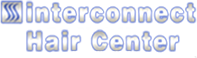interconnect-logo